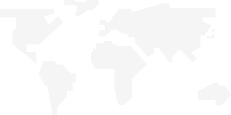 map_sp